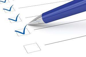 ᐅ Lebenslauf Muster Und Vorlagen In Word Kostenlose Vorlagen
