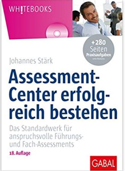 Assessment_Center_erfolgreich_meistern