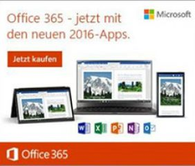office3651