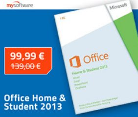 officehomestudent1